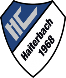 Hobby Club Haiterbach
